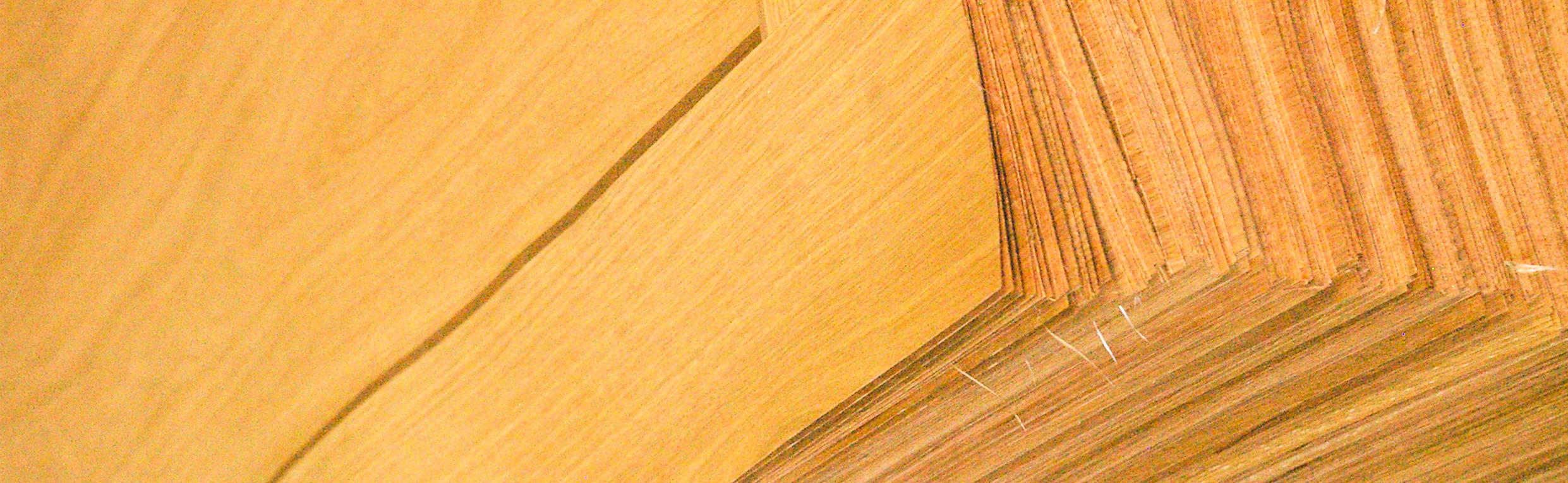 Looking for veneer bundles, layons or board?