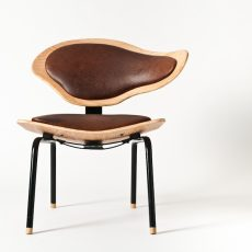 Louw.Roets_poise.chair2_