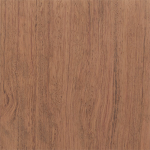 Straight Grain Bubinga